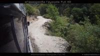 Гамарджоба Грузия! 2 серия на перевал Абано - онлайн HD