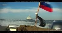 Трое в лодке, не считая водки видеофильм 1 серия 3