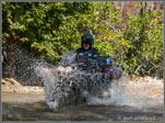 Турецкий гамбит - водкомоторный визит