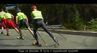 В гости к норвежским троллям - кадр из видеофильма 7
