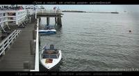 Трое в лодке, не считая водки видеофильм 1 серия 7