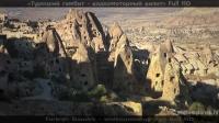 Турецкий гамбит - водкомоторный визит - кадр из фильма 19