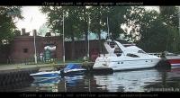 Трое в лодке, не считая водки видеофильм 1 серия 16