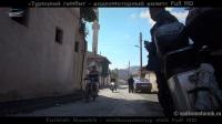 Турецкий гамбит - водкомоторный визит - кадр из фильма 26