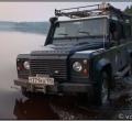 Мы идем на Север – Кольский и Рыбачий! видеофильм онлайн HD 03