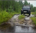 Мы идем на Север – Кольский и Рыбачий! видеофильм онлайн HD 010