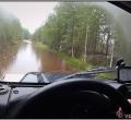 Мы идем на Север – Кольский и Рыбачий! видеофильм онлайн HD 012