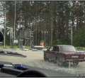 Мы идем на Север – Кольский и Рыбачий! видеофильм онлайн HD 013