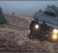 Мы идем на Север – Кольский и Рыбачий! видеофильм онлайн HD 015