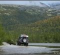 Мы идем на Север – Кольский и Рыбачий! видеофильм онлайн HD 017
