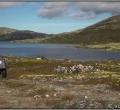 Мы идем на Север – Кольский и Рыбачий! видеофильм онлайн HD 027