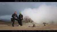 Мотопутешествие в Исландию - кадр из фильма 012
