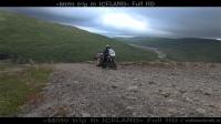 Мотопутешествие в Исландию - кадр из фильма 016