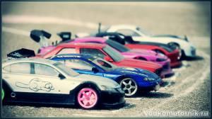 Drift-2012-img_4839