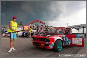 Drift-2012-img_4858