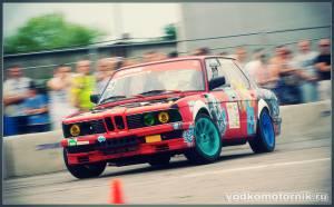 Drift-2012-img_4878