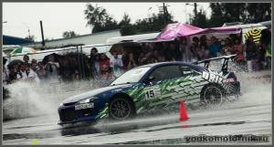 Drift-2012-img_4900