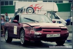 Drift-2012-img_4902