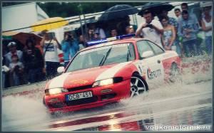 Drift-2012-img_4928
