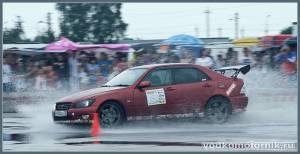 Drift-2012-img_4947