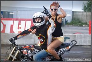 Drift-2012-img_4964