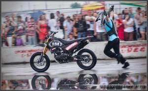 Drift-2012-img_5126