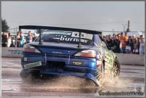 Drift-2012-img_5288