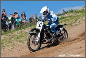 Мотокросс Багратионовск 2012 _6520