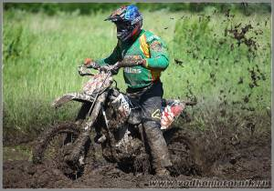 Enduro cross, эндуро кросс