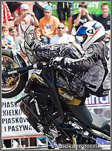 img_1617 Stunt Grand Prix 2011 Bydgoszcz
