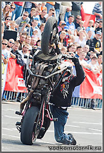 img_1653 Stunt Grand Prix 2011 Bydgoszcz - 2011