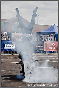 img_1663 Stunt Grand Prix 2011 Bydgoszcz - 2011