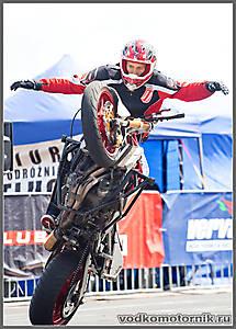 img_1705 Stunt Grand Prix 2011 Bydgoszcz