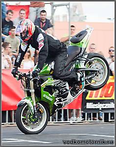 img_1744 Stunt Grand Prix 2011 Bydgoszcz
