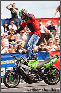 img_1800 Stunt Grand Prix 2011 Bydgoszcz