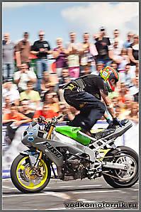 Stunt Grand Prix Bydgoszcz - 2011 img_1938
