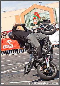 img_2101 Stunt Grand Prix Bydgoszcz - 2011