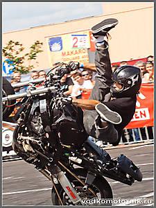 img_2112 Stunt Grand Prix 2011 Bydgoszcz