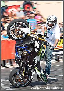 img_2275 Stunt Grand Prix 2011 Bydgoszcz