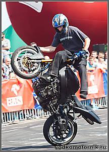 img_2296 Stunt Grand Prix 2011 Bydgoszcz