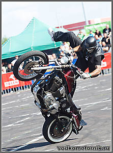 img_2339 Stunt Grand Prix 2011 Bydgoszcz
