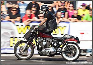 img_2371 Stunt Grand Prix 2011 Bydgoszcz
