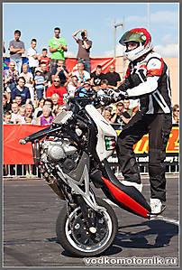 img_2471 Stunt Grand Prix 2011 Bydgoszcz