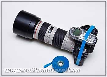 Мобильный телефон с камерой 8Mpix.