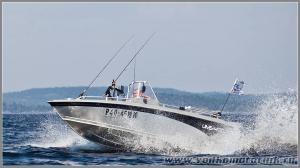 UMS-470 - полный вперед!