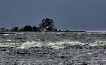 Калининградский яхтклуб