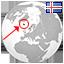 logo-iceland