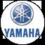 64-yamaha.png