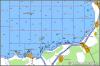 Карта Калининградской области для навигатора Garmin  2