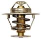 как работает термостат лодочный мотор